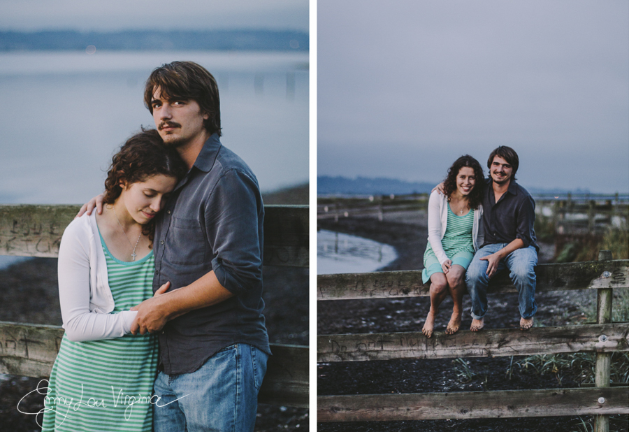 Langley Engagement Photographer - Emmy Lou Virginia Photography-16.jpg