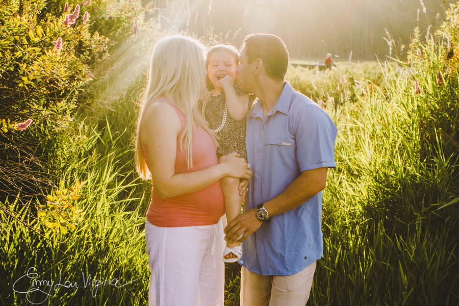 Amber & Kevin, Maternity Session, July 2013 - low-res - Emmy Lou Virginia Photography-81.jpg