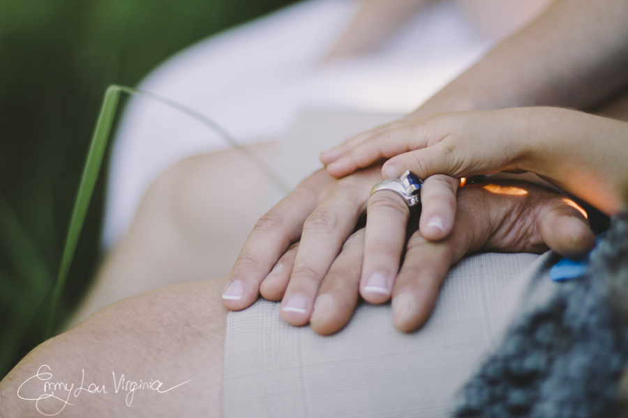 Amber & Kevin, Maternity Session, July 2013 - low-res - Emmy Lou Virginia Photography-114.jpg