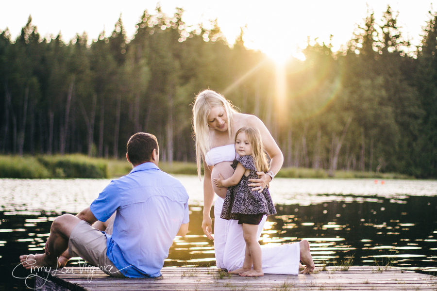 Amber & Kevin, Maternity Session, July 2013 - low-res - Emmy Lou Virginia Photography-152.jpg