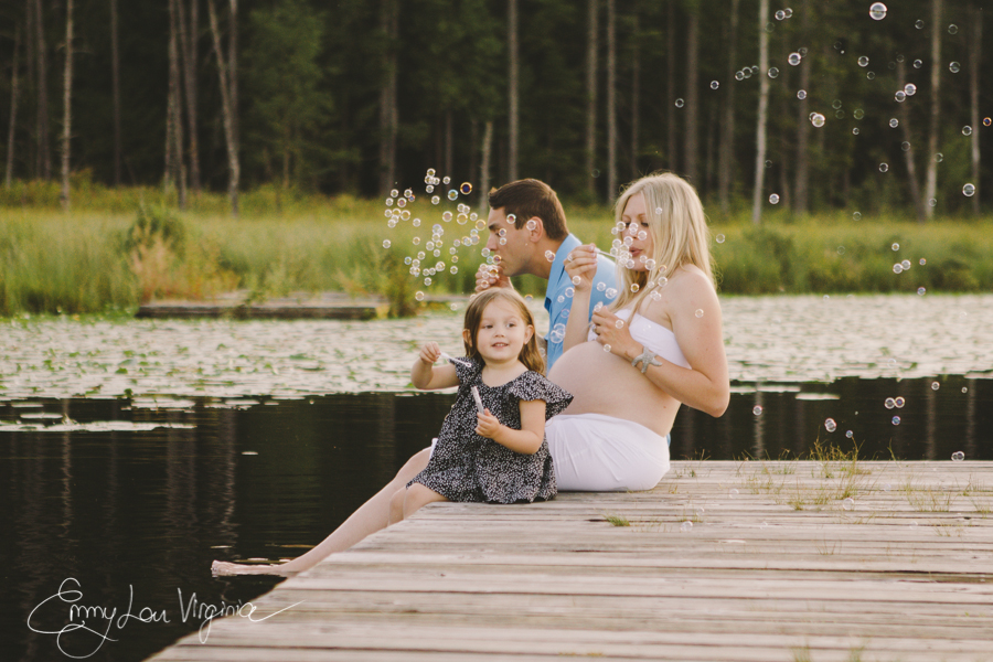 Amber & Kevin, Maternity Session, July 2013 - low-res - Emmy Lou Virginia Photography-185.jpg