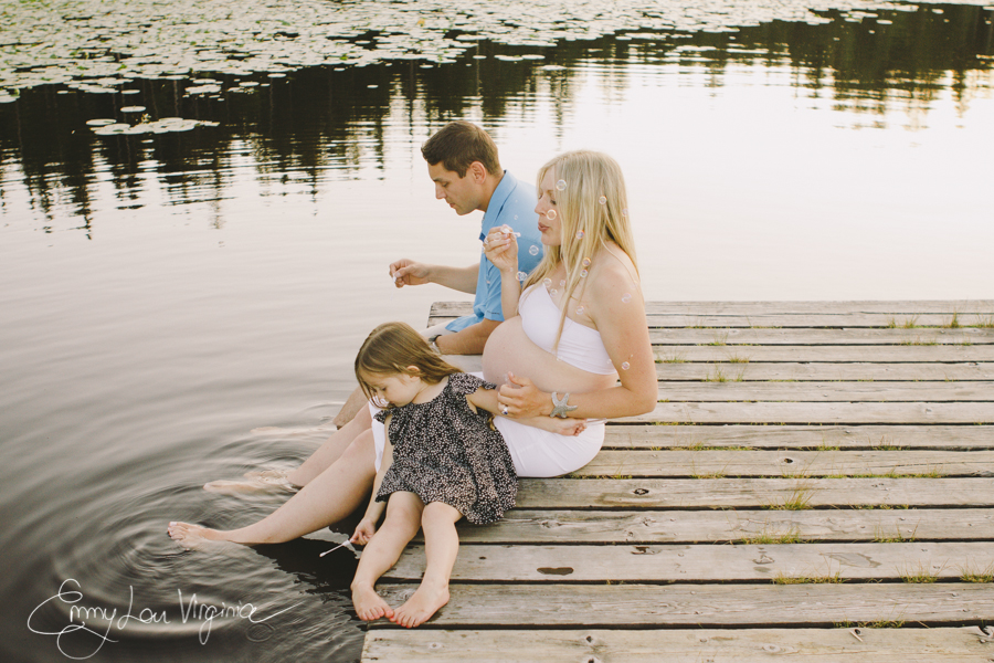 Amber & Kevin, Maternity Session, July 2013 - low-res - Emmy Lou Virginia Photography-189.jpg