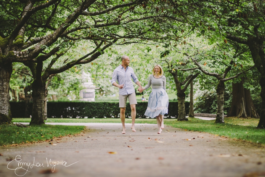 Vancouver Engagement Photographer - Emmy Lou Virginia Photography-25.jpg