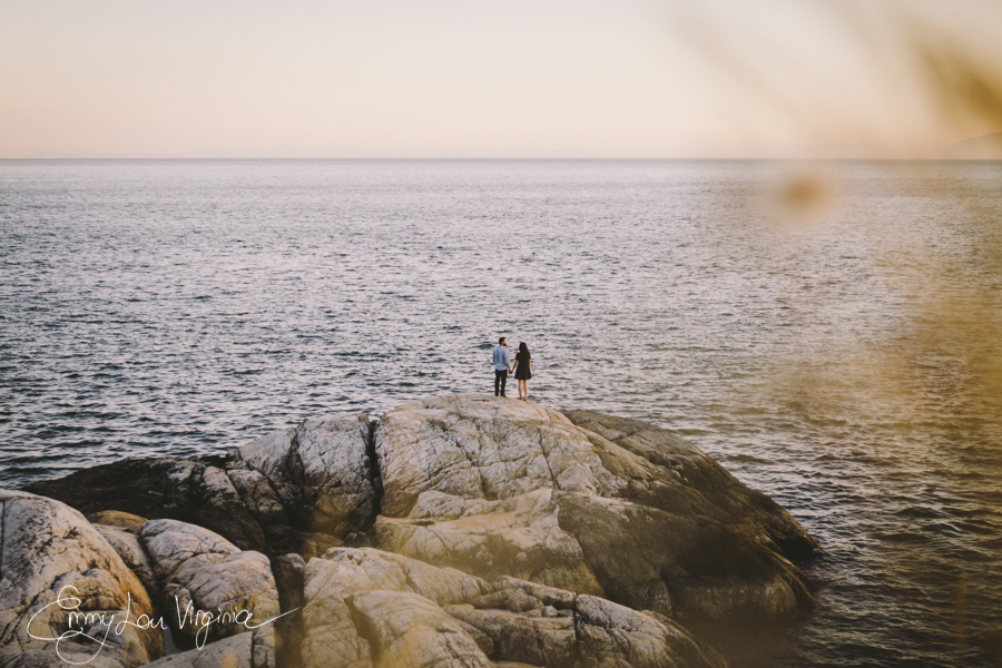 Vancouver Engagement Photographer - Emmy Lou Virginia Photography-58.jpg