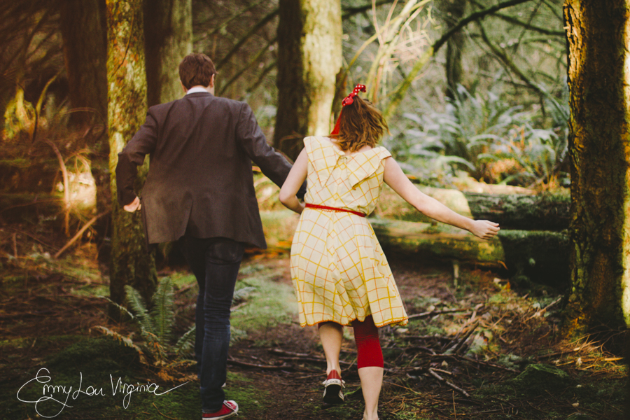 Vancouver Couple's Photographer - Emmy Lou Virginia Photography.jpg