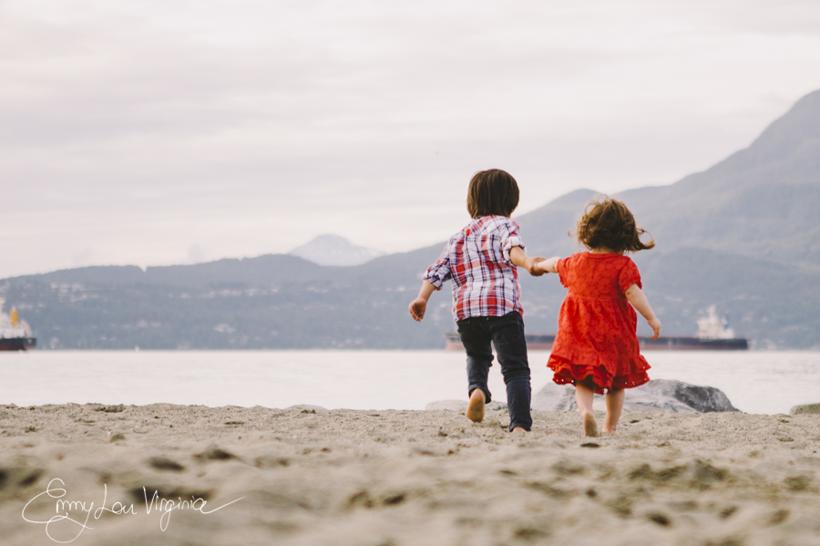 Vancouver Family Photographer - Emmy Lou Virginia Photography-72.jpg