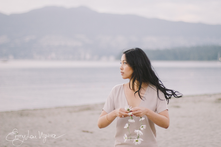 Vancouver Portrait Photographer - Emmy Lou Virginia Photography-39.jpg