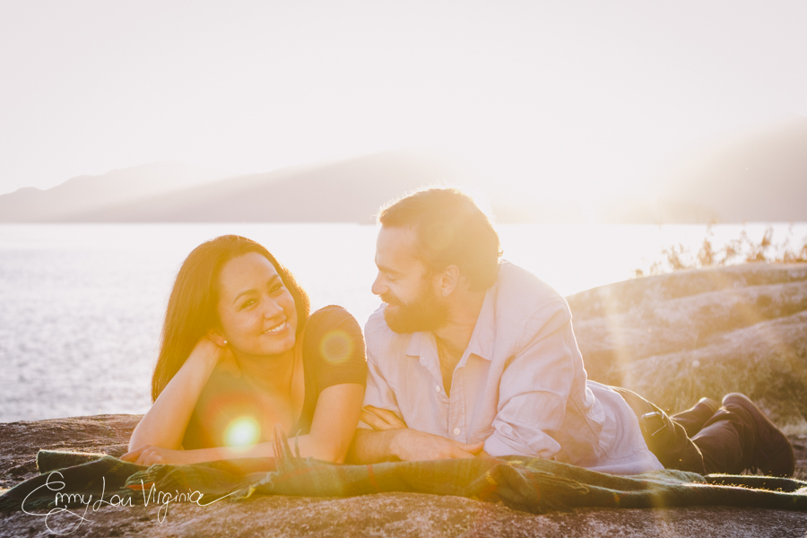 Vancouver Engagement Photographer - Emmy Lou Virginia Photography-57.jpg