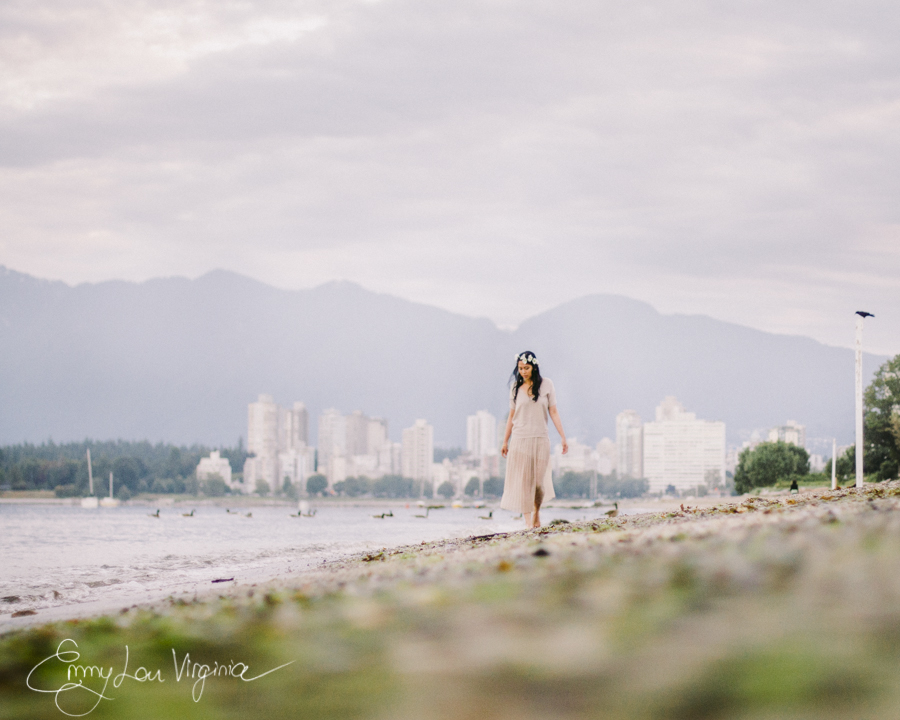 Vancouver Portrait Photographer - Emmy Lou Virginia Photography-38.jpg