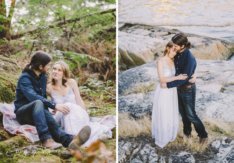 Vancouver Couple's Photographer - Emmy Lou Virginia Photography-44.jpg
