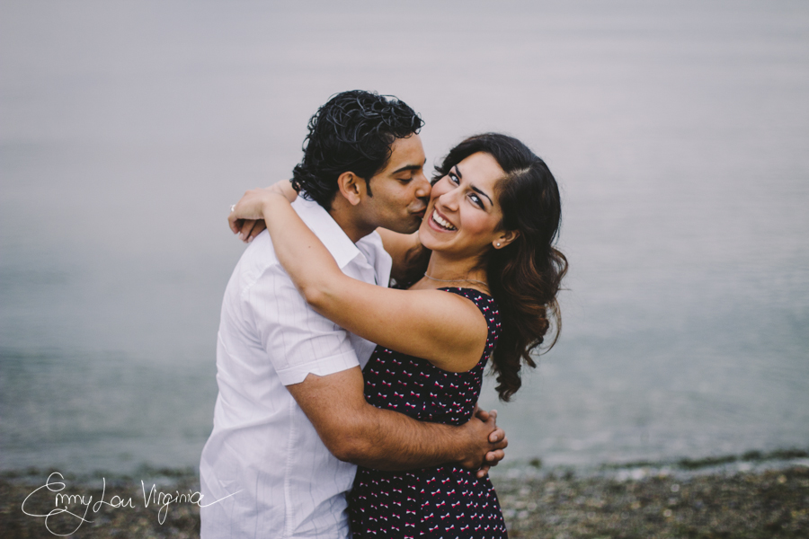 Vancouver Engagement Photographer - Emmy Lou Virginia Photography-2.jpg