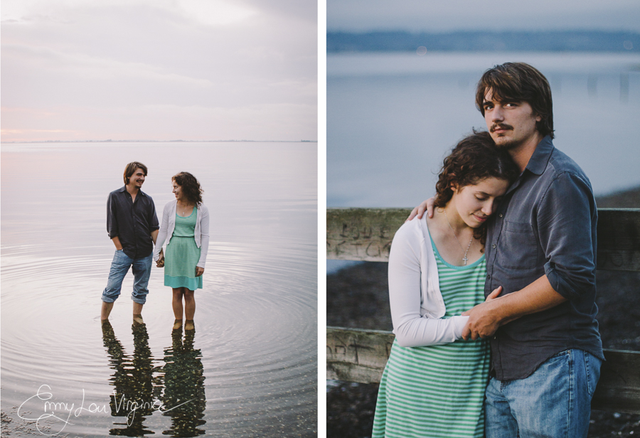 Vancouver Engagement Photographer - Emmy Lou Virginia Photography-61.jpg