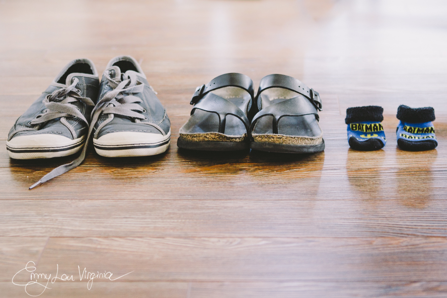 Vancouver Newborn Photographer - Emmy Lou Virginia Photography-29.jpg