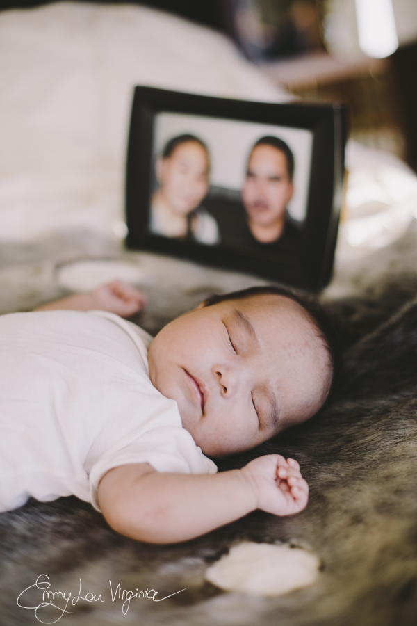 Vancouver Newborn Photographer - Emmy Lou Virginia Photography-19.jpg