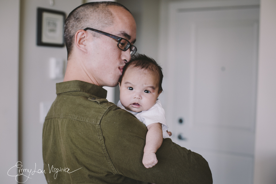 Vancouver Newborn Photographer - Emmy Lou Virginia Photography-17.jpg