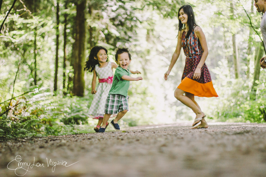 Vancouver Family Photographer - Emmy Lou Virginia Photography-82.jpg