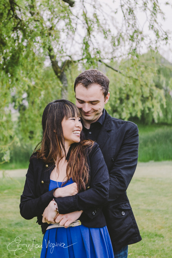 Vancouver Couple's Photographer - Emmy Lou Virginia Photography-28.jpg