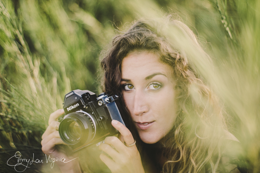Vancouver Portrait Photographer - Emmy Lou Virginia Photography-6.jpg