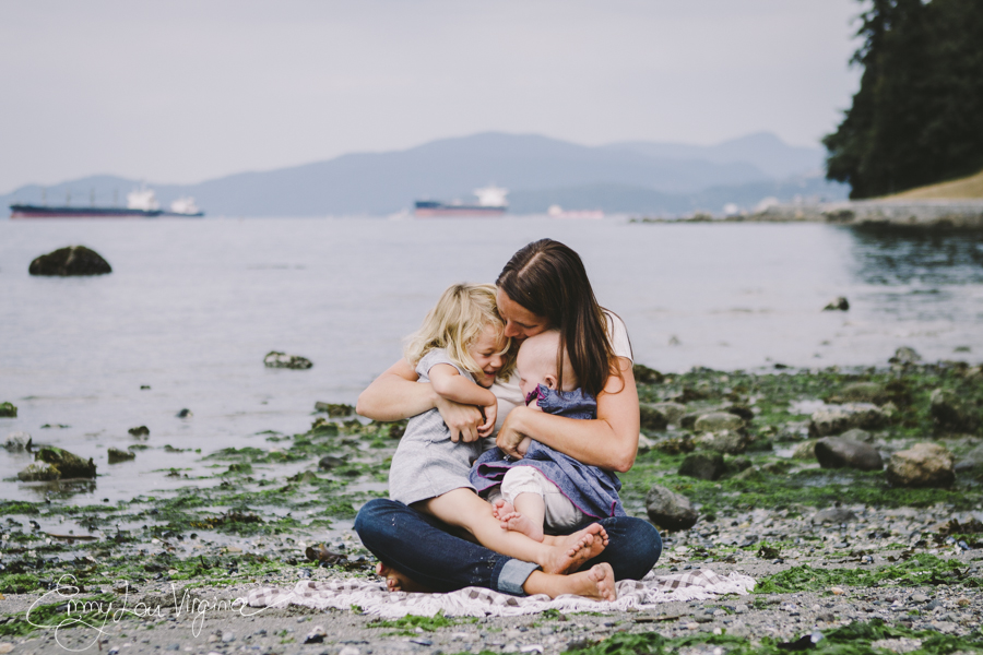 Vancouver Family Photographer - Emmy Lou Virginia Photography-7.jpg