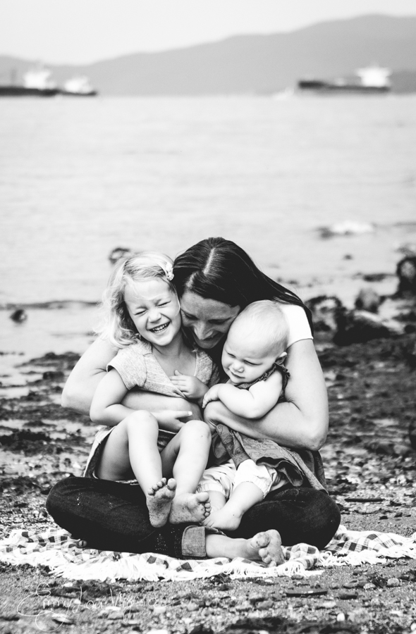 Vancouver Family Photographer - Emmy Lou Virginia Photography-8.jpg