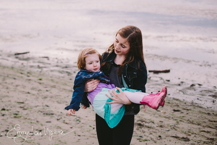 Effie T, Family Session, LOW-RES - Emmy Lou Virginia Photography-93.jpg
