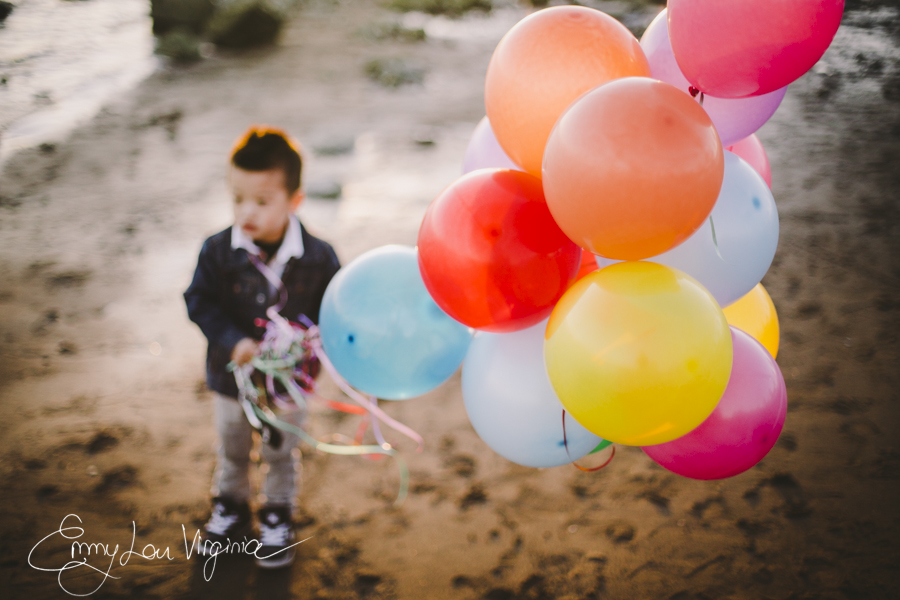Eva J, Family Session LOW_RES - Emmy Lou Virginia Photography-63.jpg