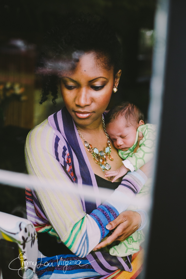 Kemi M, Family Session, LOW-RES - Emmy Lou Virginia Photography-71.jpg
