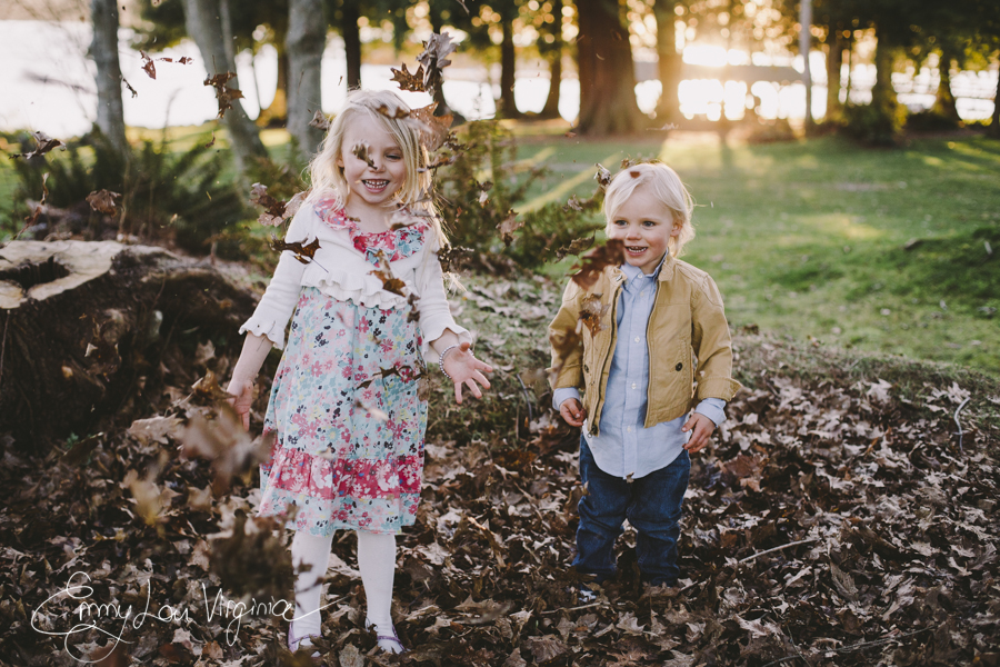 Kim M, Family Session LOW_RES - Emmy Lou Virginia Photography-103.jpg