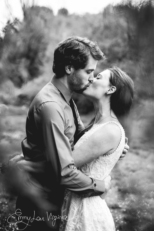 Lorel & Sean, May 2014 Wedding, LOW-RES - Emmy Lou Virginia Photography-326.jpg