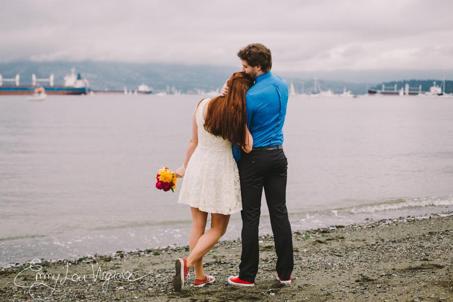 Lorel & Sean, May 2014 Wedding, LOW-RES - Emmy Lou Virginia Photography-253.jpg