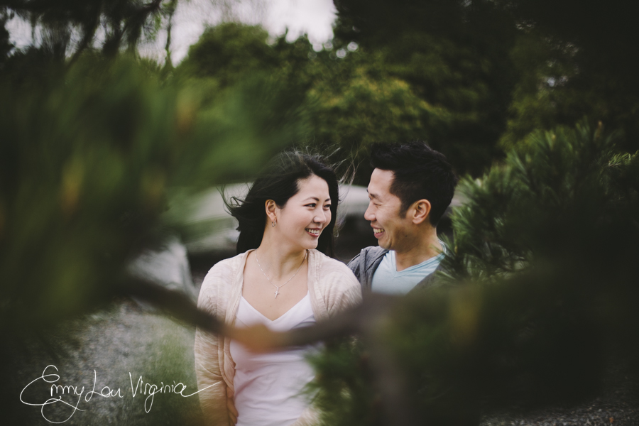 Nick & June, Couple's Session LOW_RES - Emmy Lou Virginia Photography-18.jpg