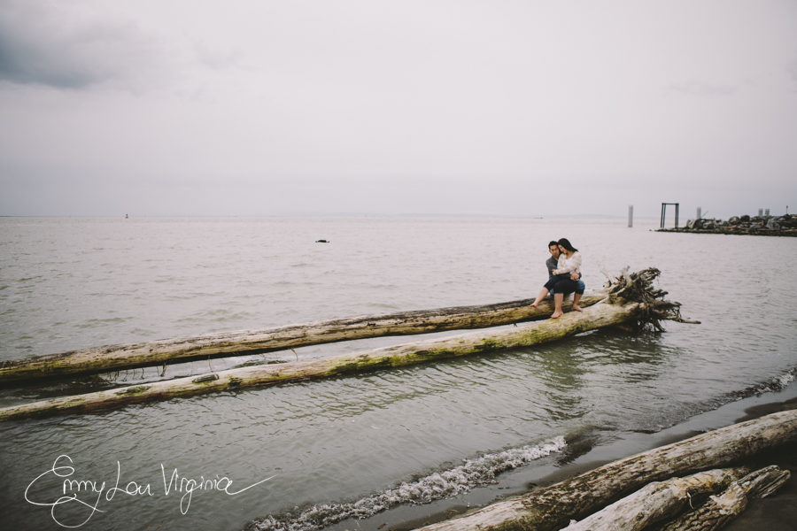 Nick & June, Couple's Session LOW_RES - Emmy Lou Virginia Photography-72.jpg