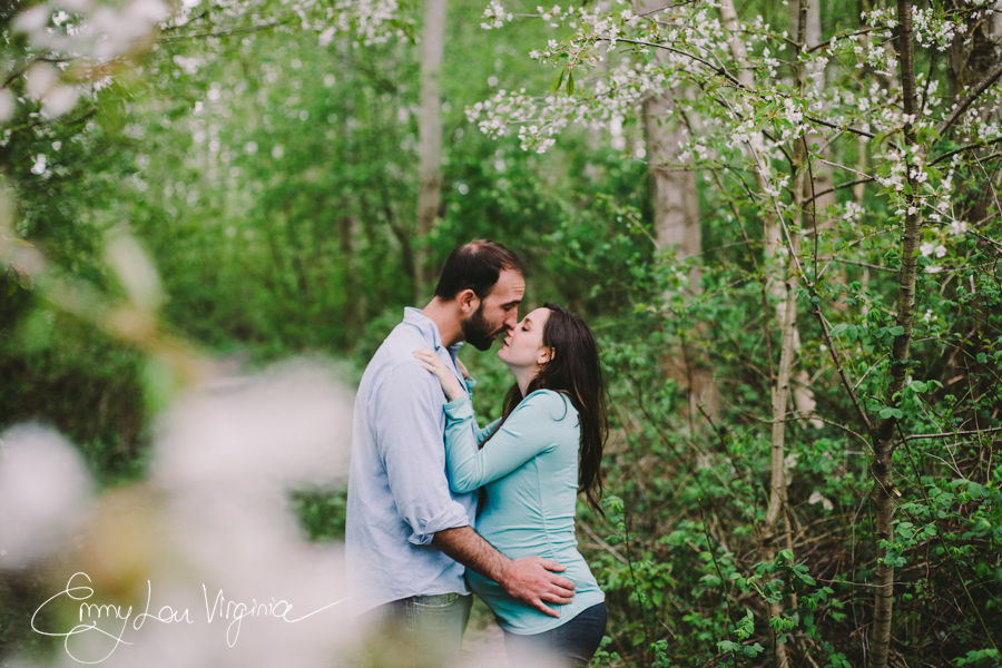 Nicole B, Maternity Session, LOW-RES - Emmy Lou Virginia Photography-217.jpg