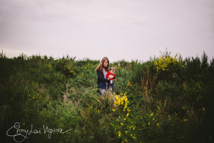 Saskia T, Family Session, LOW-RES - Emmy Lou Virginia Photography-65.jpg