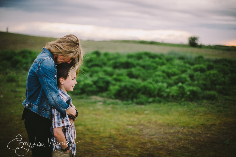 Stacey T, Family Session, LOW-RES - Emmy Lou Virginia Photography-51.jpg