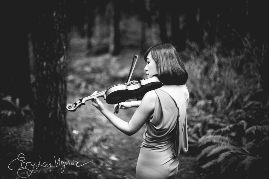 Yena L, Portrait Session LOW_RES - Emmy Lou Virginia Photography-21.jpg