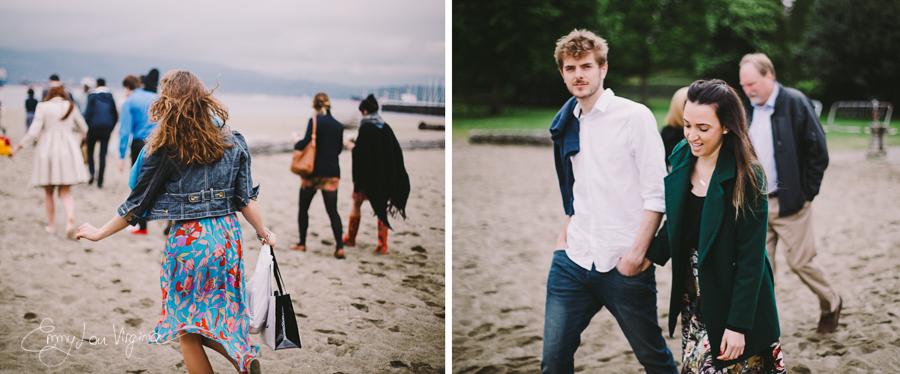 Vancouver Jericho Beach Wedding Photographer - Emmy Lou Virginia Photography-71.jpg