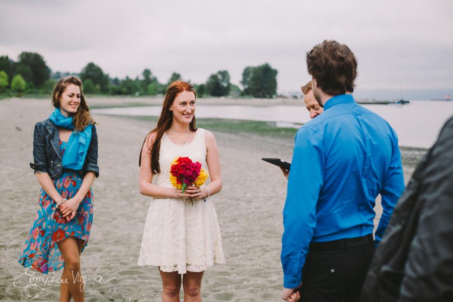 Vancouver Jericho Beach Wedding Photographer - Emmy Lou Virginia Photography-86.jpg