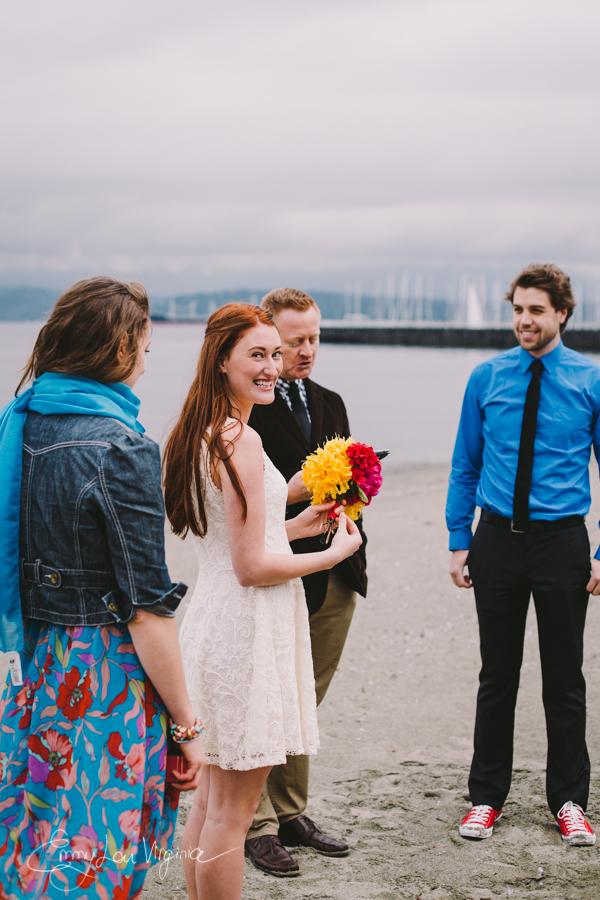 Vancouver Jericho Beach Wedding Photographer - Emmy Lou Virginia Photography-8.jpg