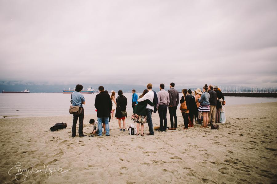 Vancouver Jericho Beach Wedding Photographer - Emmy Lou Virginia Photography-10.jpg