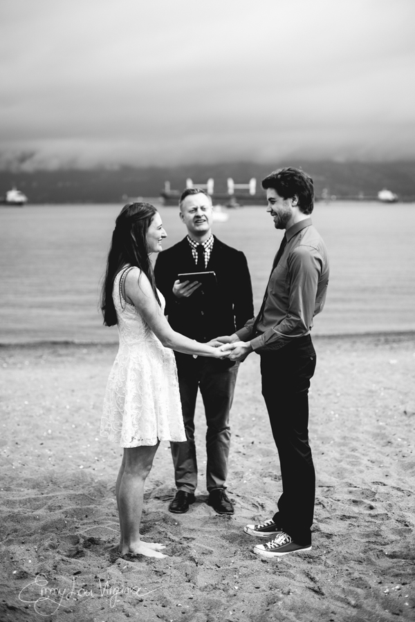 Vancouver Jericho Beach Wedding Photographer - Emmy Lou Virginia Photography-14.jpg