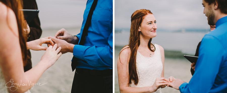 Vancouver Jericho Beach Wedding Photographer - Emmy Lou Virginia Photography-73.jpg