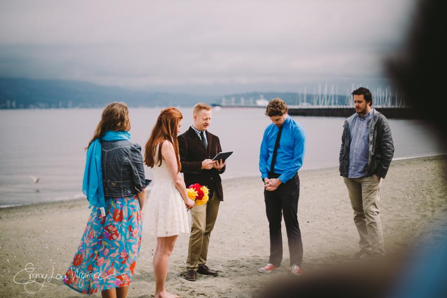 Vancouver Jericho Beach Wedding Photographer - Emmy Lou Virginia Photography-88.jpg