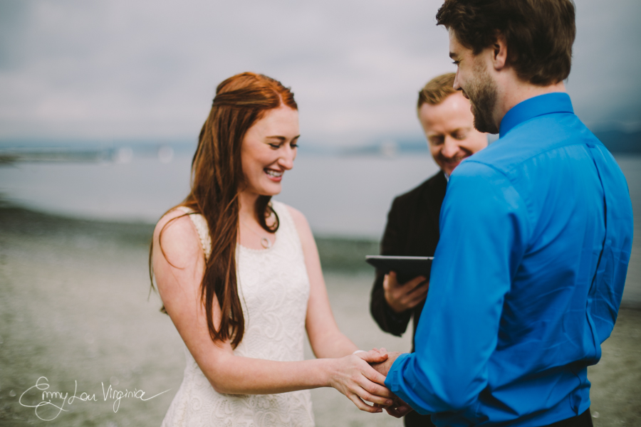 Vancouver Jericho Beach Wedding Photographer - Emmy Lou Virginia Photography-89.jpg