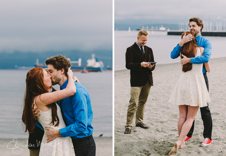 Vancouver Jericho Beach Wedding Photographer - Emmy Lou Virginia Photography-74.jpg
