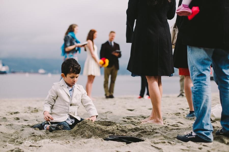 Vancouver Jericho Beach Wedding Photographer - Emmy Lou Virginia Photography-12.jpg