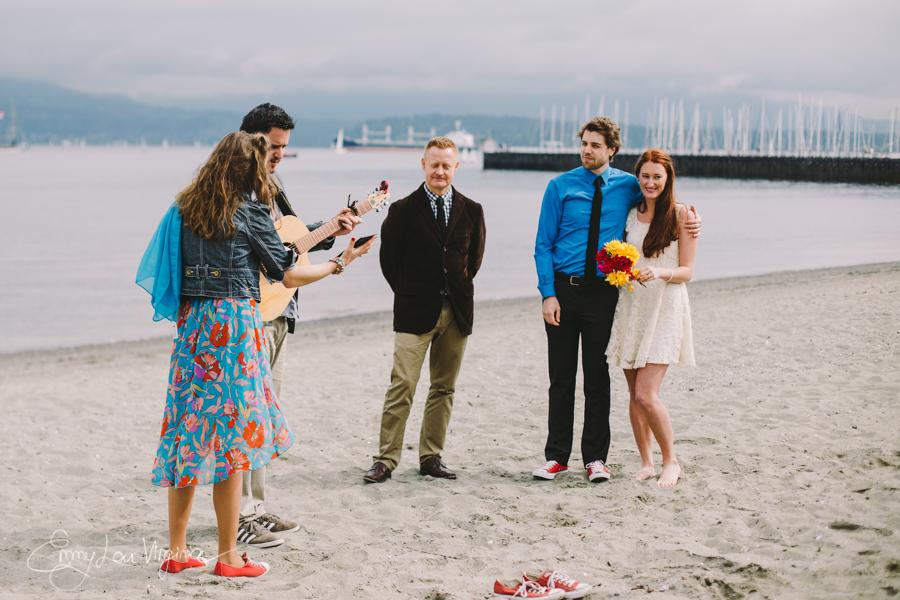 Vancouver Jericho Beach Wedding Photographer - Emmy Lou Virginia Photography-15.jpg