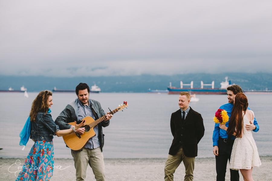 Vancouver Jericho Beach Wedding Photographer - Emmy Lou Virginia Photography-17.jpg