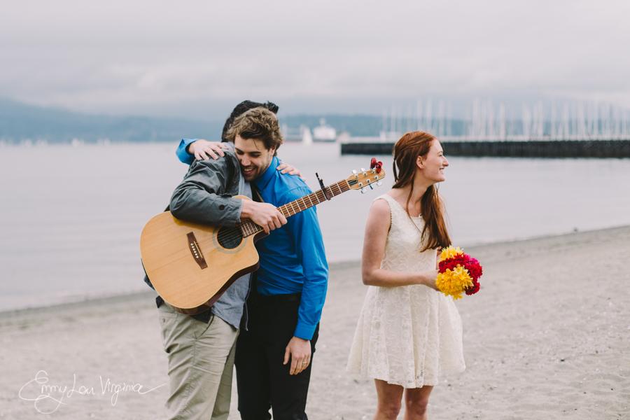 Vancouver Jericho Beach Wedding Photographer - Emmy Lou Virginia Photography-19.jpg