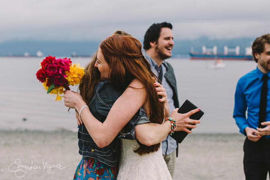Vancouver Jericho Beach Wedding Photographer - Emmy Lou Virginia Photography-21.jpg